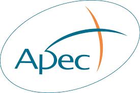 APEC : « Se reconnecter avec soi-même »