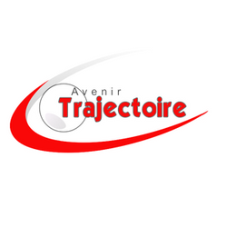 Avenir Trajectoire