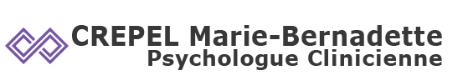 CREPEL Marie-Bernadette