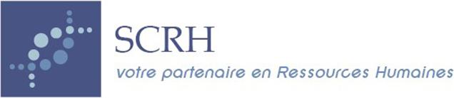 CRH Strasbourg