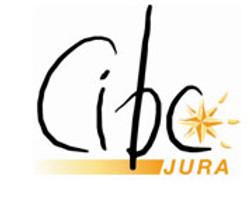 CIBC Jura