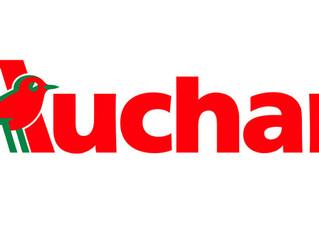 Auchan aide ses futurs dirigeants à identifier leurs leviers de motivation pour penser leur parcours