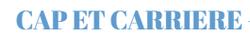 Cap Et Carrière