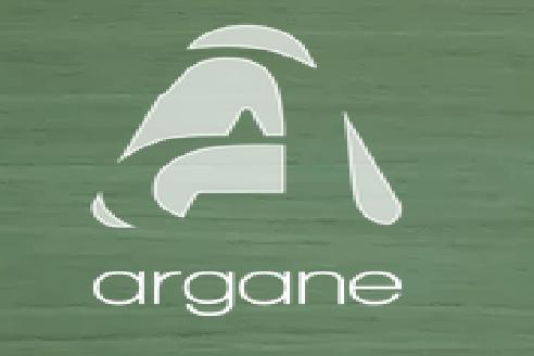 Argane Conseil