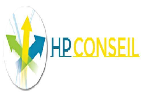 HP Conseil