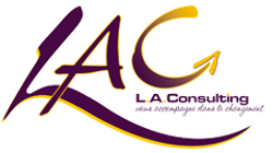 L A Consulting