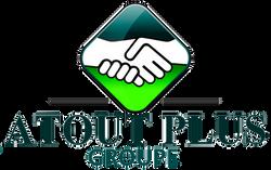 ATOUT PLUS Groupe
