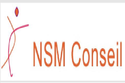 NSM Conseil