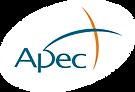 Témoignage APEC sur utilisation Motiva