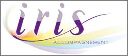 Iris Accompagnement