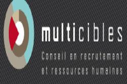 Multicibles