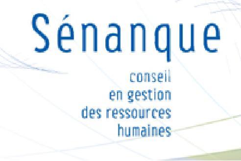 Sénanque