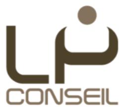 LP Conseil