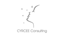 CYRCEE Consulting