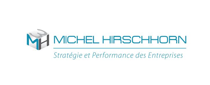 Michel Hirschhorn