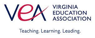 VEA-Logo-Tag.jpg