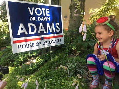 Vote Adams.jpeg