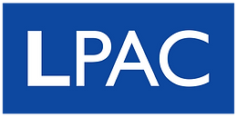 LPAC+Logo.png