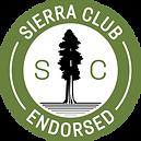 Sierra Club Endorsement Seal_Color-1.png