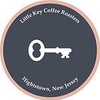 Little Key.jpg