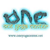 one yoga.jpg