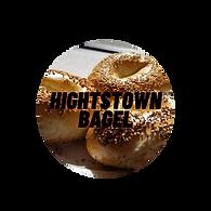 hightstown bagel.png