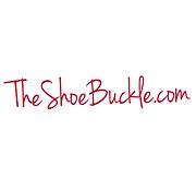 shoe buckle.png