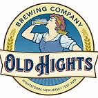 OldHightsBrewingCompany_LOGO.jpg