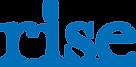 rise-logo-vector-no-web.png