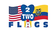 two-flags.png