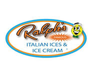 ralphs-famous-italian-ices.jpg