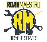 RM-Gear_05small.jpg