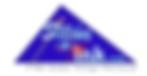 SandInk logo+1.png