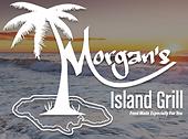 Morgans.png