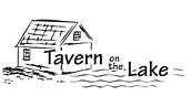 tavernonthelake.png