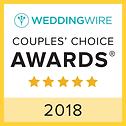 wedding, events, event planning