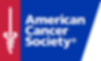 American Cancer Society Hope Lodge NYC