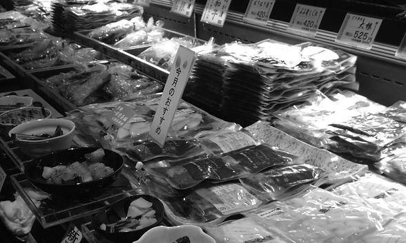 Internacionalización de productos, SERVICIO INTEGRAL, ecommerce, e-commerce, exportación, importación, comercio global