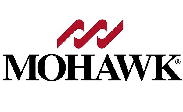 mohawk_logo.png