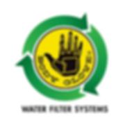 body glove water filter logo.png