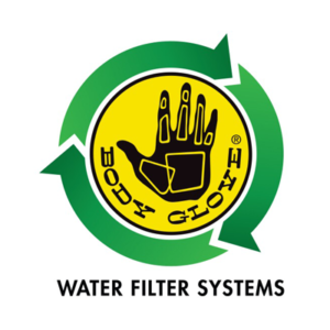 body glove water filter logo.png