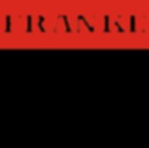 Franke png logo.png