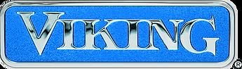 viking logo2.png