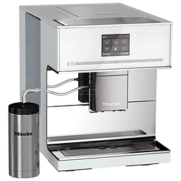 Miele coffee maker.png