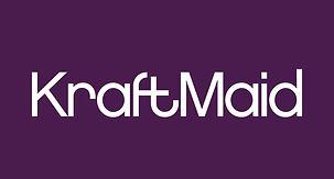 Kraftmaid purple.jpg