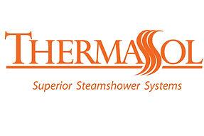 Thermasol logo.jpg