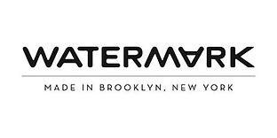 Watermark logo 2.jpg