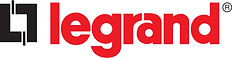 Legrand-Red-JPG.jpg