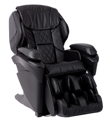 MA73 Panasonic chair.png