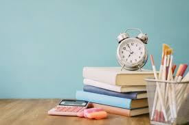 13 técnicas de estudio para aprender y aprobar sin mucho esfuerzo